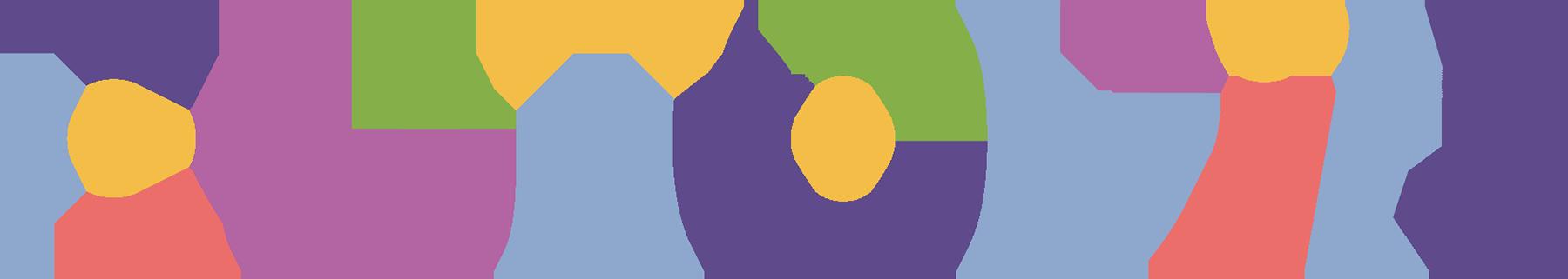 Logo EUTOPIA Mantova